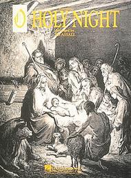 O Holy Night - Piano Solo