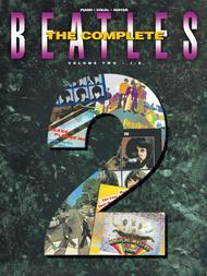 Complete - Volume 2
