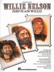 Just Plain Willie