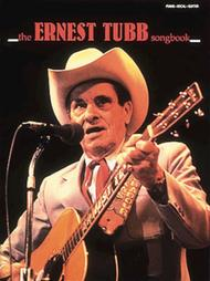 The Ernest Tubb Songbook