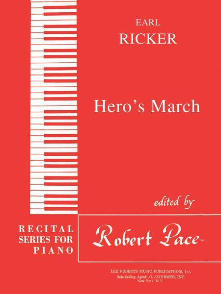 Hero's March