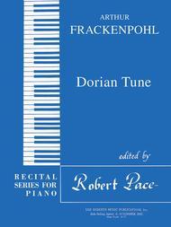 Dorian Tune