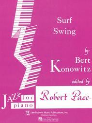 Surf Swing