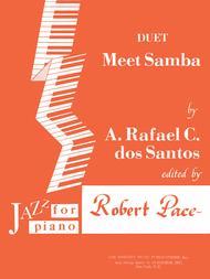 Meet Samba