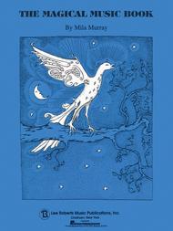 Magical Music Book