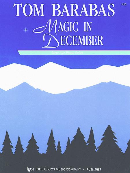 Magic in December