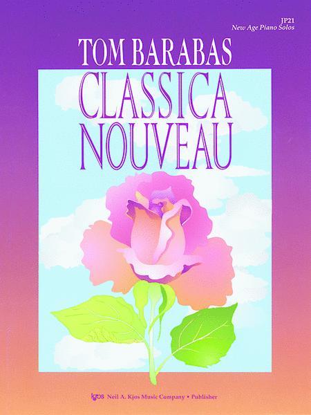Classica Nouveau