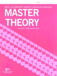 Master Theory - Book 4