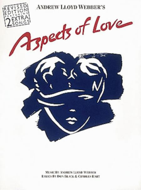 Aspects of Love
