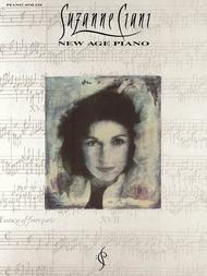New Age Piano