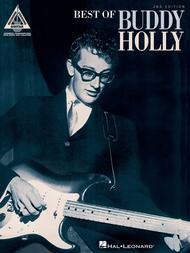Buddy Holly   ByBuddy Holly