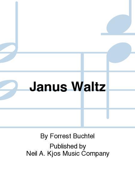 Janus Waltz
