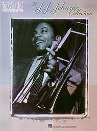 J.J. Johnson Collection (Trombone)