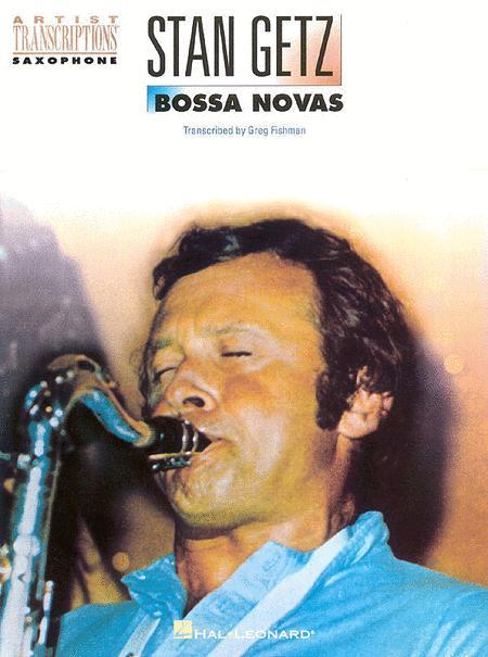 Bossa Novas