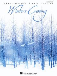 Winter's Crossing