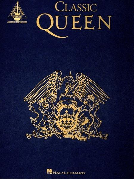 Classic Queen