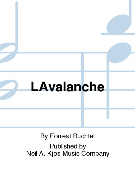 LAvalanche