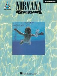 Nevermind 					Revised Edition 					 By Nirvana