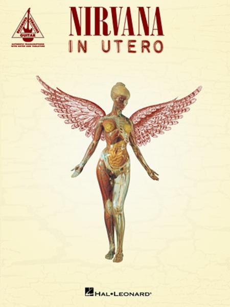 In Utero