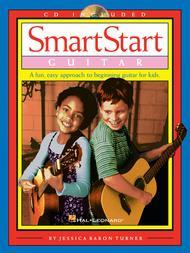 SmartStart Guitar