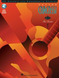 Op. 60 for Guitar
