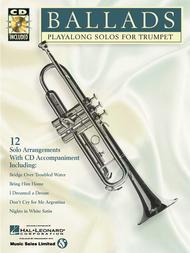 Ballads (Trumpet)