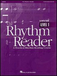 The Rhythm Reader