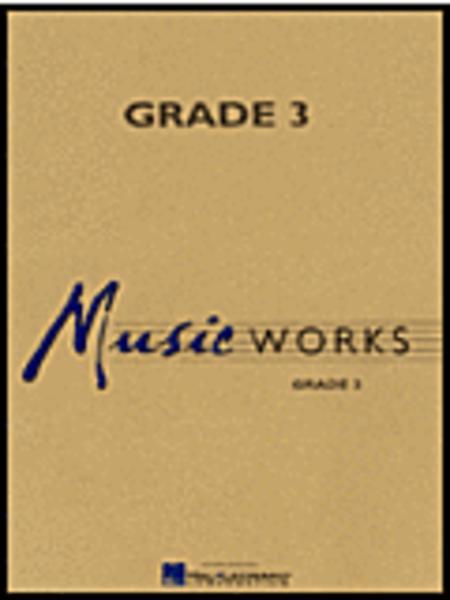 Suite Francais Full Score
