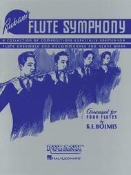 Flute Symphony