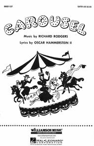 Carousel (Choral Selections)
