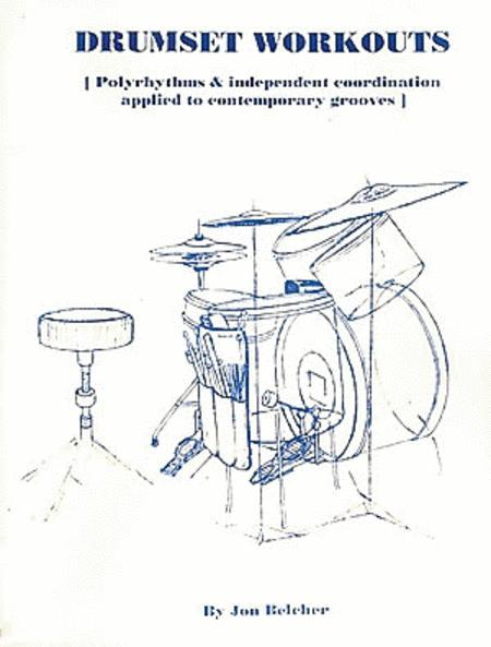 Drumset Workouts
