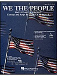 We, the People (Program Kit)