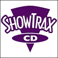 The Best of the Girl Groups (Medley) - ShowTrax CD