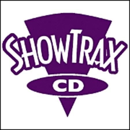 Lost in the Fifties Tonight (Medley) - ShowTrax CD