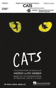 Cats (Medley)