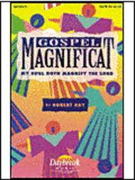 Gospel Magnificat