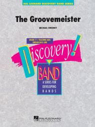 The Groovemeister
