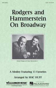 rogers and hammerstein carousel sheet music pdf free download