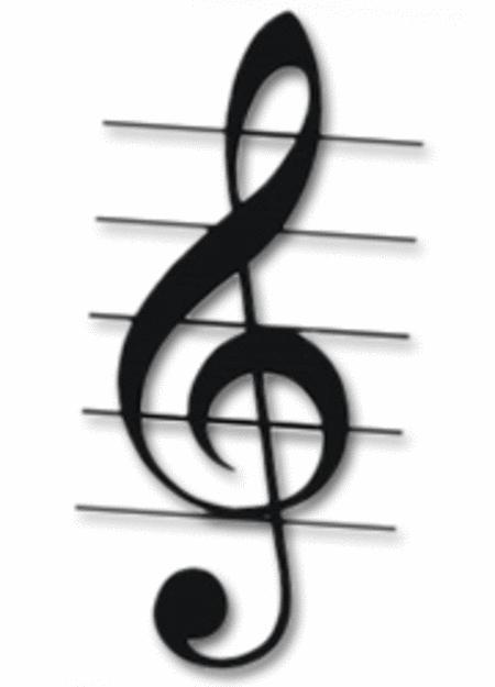 Hymntime Piano Book #1 - Children's Piano