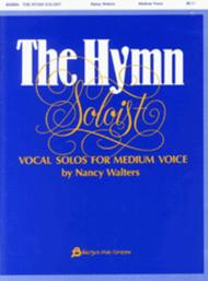 The Hymn Soloist Vocal Solos