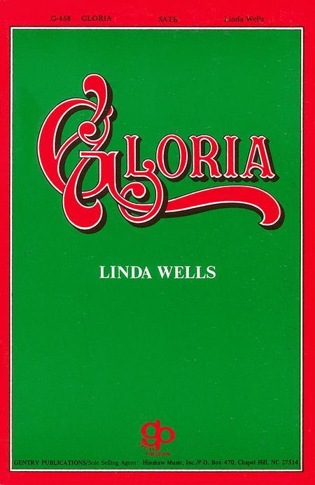 Gloria (Cantata)
