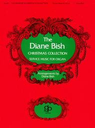 Diane Bish - Christmas Collection