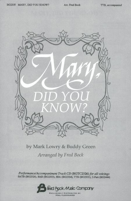 photo about Mary Did You Know Lyrics Printable identified as Mary, Did By yourself Notice? Sheet Songs By means of Mark Lowry - Sheet Audio As well as