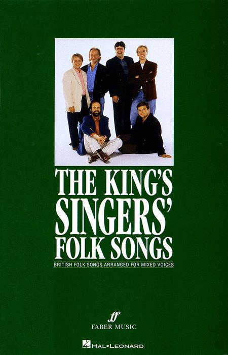 Folk Songs