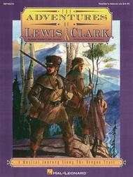 The Adventures of Lewis & Clark (Musical)