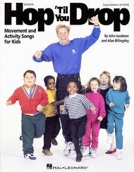 Hop 'Til You Drop (Collection)