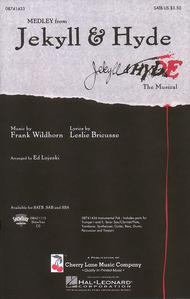 Jekyll & Hyde (Medley)