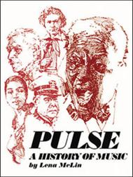Pulse: a History of Music