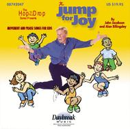Jump for Joy (Movement and Praise Songs for Kids)