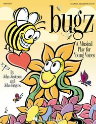 Bugz - Teacher's Edition